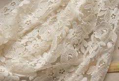 پخش پارچه دانتل